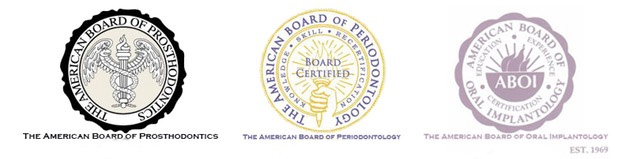 board_certifications