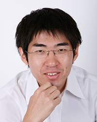 Masato Yamada