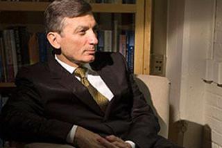 professor donald r. sadoway testimonial