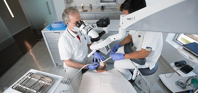 dental implants boston ARID